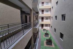 A vendre Appartement - Quartier Centre-ville  kinshasa Gombe