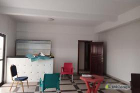 A louer Appartement - Kinshasa kinshasa Kinshasa