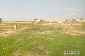 A vendre Terrain - Kimwenza Gare  kinshasa Mont-Ngafula