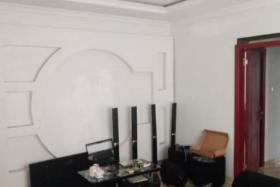 A louer Appartement - Quartier Bangala kinshasa Kintambo