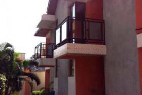 A vendre Bâtisse - Quartier Binza-Pigeon  kinshasa Ngaliema