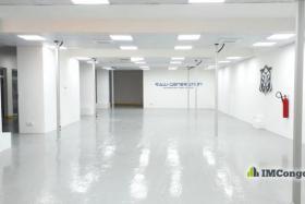 A louer Bureau moderne - Centre-ville kinshasa Gombe