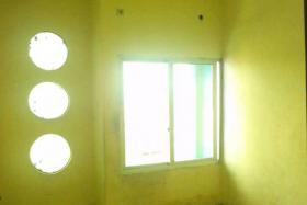 A louer Appartement - Super Lemba kinshasa Lemba