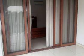 A vendre Maison meublée - Quartier Joli-Parc kinshasa Ngaliema