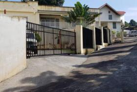 A vendre Maison - Quartier Ma campagne kinshasa Ngaliema
