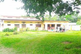 A vendre Maison - Quartier Binza-Pigeon kinshasa Ngaliema