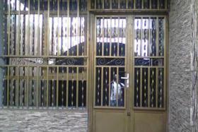 A louer Appartement - Quartier Camps Riche kinshasa Lemba