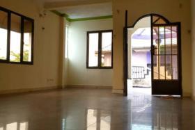 A louer Appartement - Quartier Bumba kinshasa Ngaliema