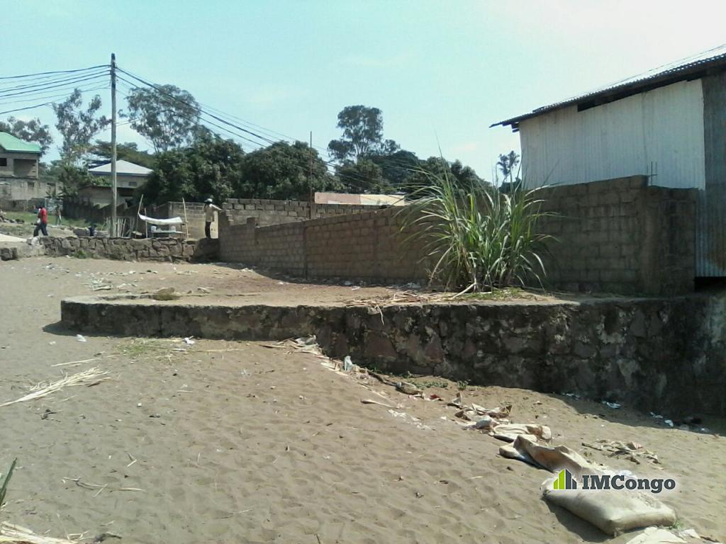 Yaku uzisha Mpango - Mtaa Herady Kinshasa Selembao