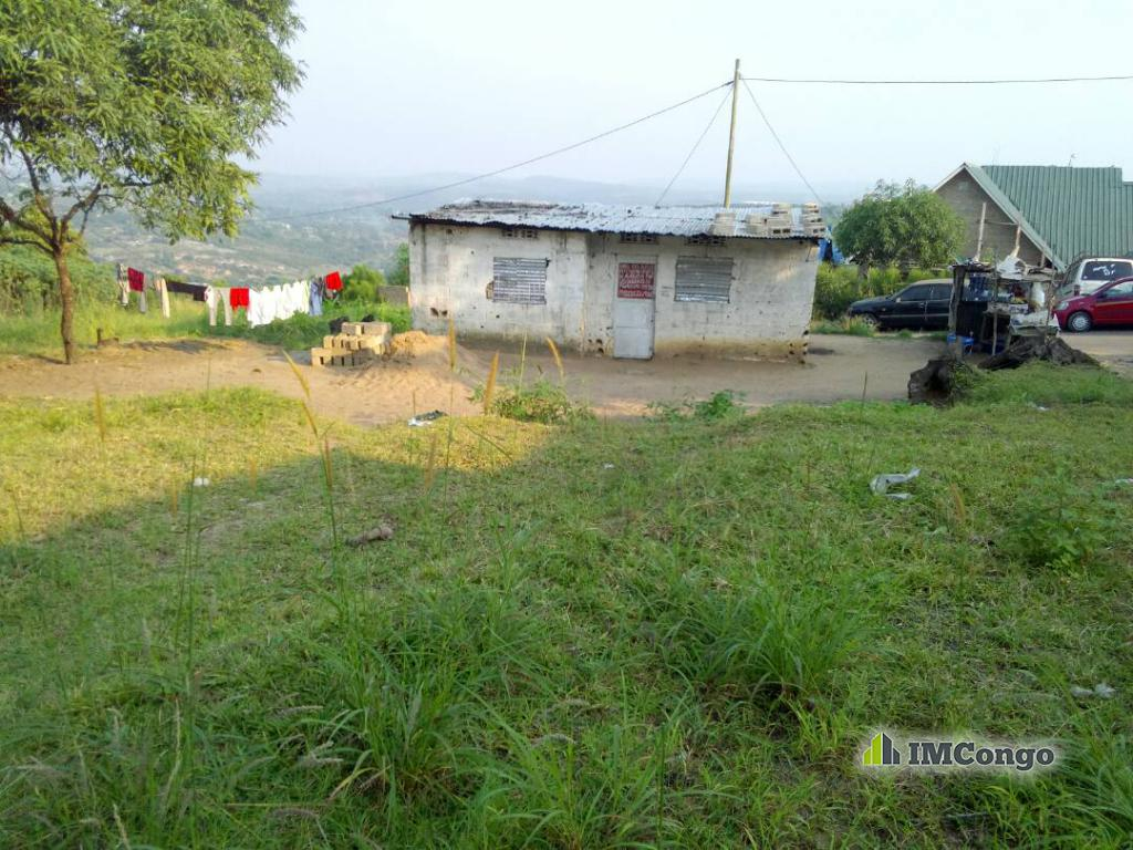 Yaku uzisha Mpango - Mtaa Bianda Kinshasa Mont-Ngafula