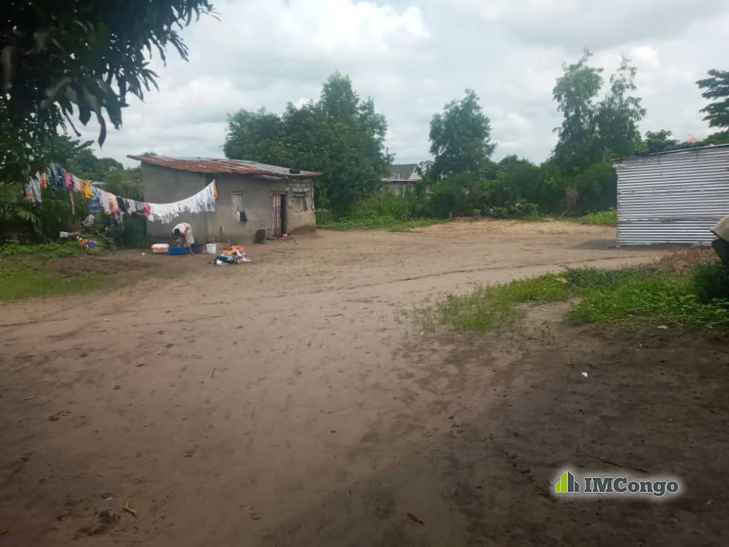 Yaku uzisha Mpango - Mtaa Mpassa Kinshasa Nsele