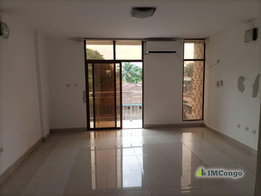 A louer Appartement - Quartier Residentiel Kinshasa Limete