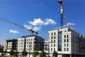 IMCongo - <p>Nos plus grands complexe immobiliers</p>
